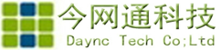 桂林系统集成-IT外包服务-kok手机app监控系统-电脑网络维护-桂林今网通科技有限公司
